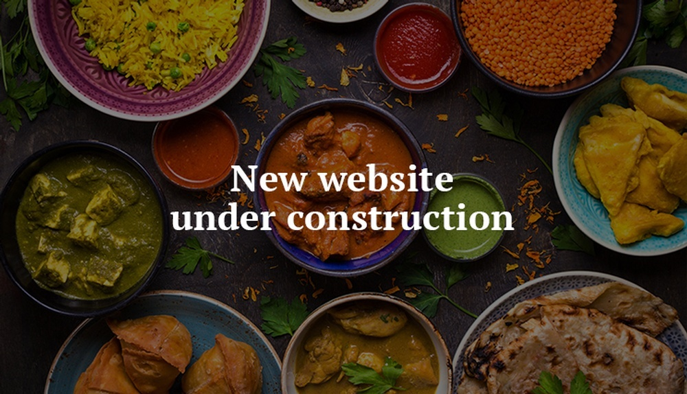 New Website Under Construction - Nantha Caters Inc.jpg